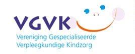 logo-vgvk-208x108