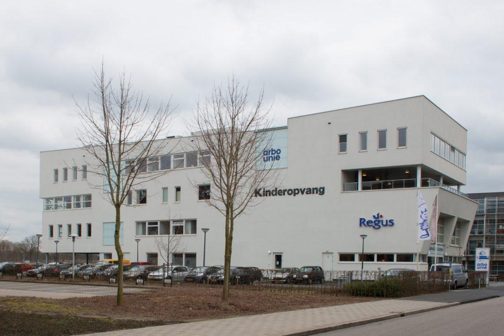 Schavuiten Zwolle